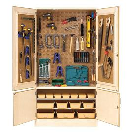 tetc40-all-purpose-tool-storage-cabinet-w-electrical-48-w