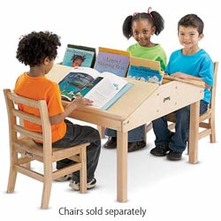 3850jc-twin-reading-table