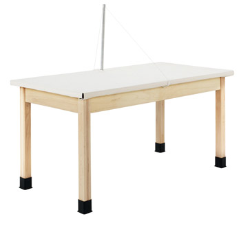 wt7142m30n-clay-wedging-table