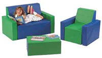 cf321330-kinder-size-furniture-set