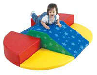 cf710145pt-42w-x-62l-x-12h-exporama-soft-play-shapes