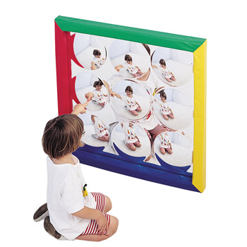 cf332143-34-square-soft-frame-bubble-mirror