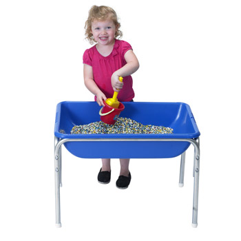 childrens-factory-small-sensory-table