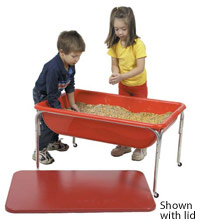 113318-18h-large-sensory-table