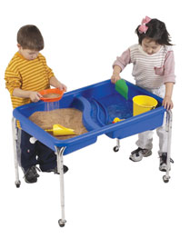 113624-24-tall-neptune-sensory-table-by-childrens-factory