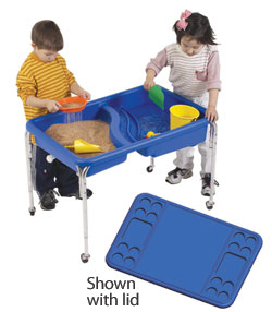 neptune-sensory-table-by-childrens-factory