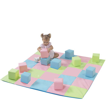 cf322047p-pastel-patchwork-mat-and-block-set-of-12