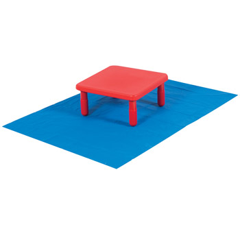 cf400023-50-x-72-rectangular-splash-mat