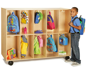 3946jc-mobile-two-sided-20-section-backpack-cubbie