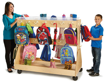 39480jc-mobile-backpack-cart-with-cubbie-trays