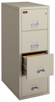 4-1956-2-fire-resistant-two-hour-4-drawer-letter-file