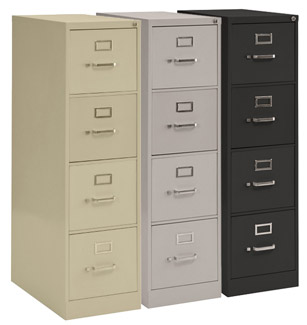 s414-vertical-file-cabinet-4-drawer-letter-file-22-d