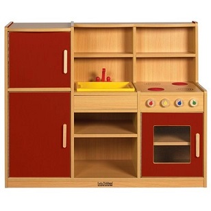 elr-0750-colorful-essentials-4-in-1-play-kitchen