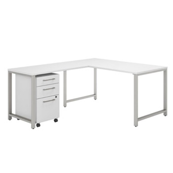 400s13-400-series-l-shaped-desk-with-return-drawer-72-w