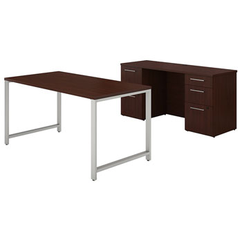 400-series-table-desk-and-credenza-with-file-drawers-hutch-by-bush-business-furniture