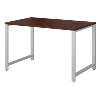400-series-table-desk-by-bush-business-furniture