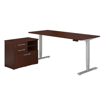 400s195-400-series-height-adjustable-standing-desk-with-file-cabinet-by-bush-business-furniture-72-w
