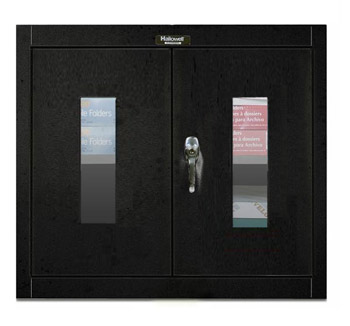 405-3630sv-wall-cabinet