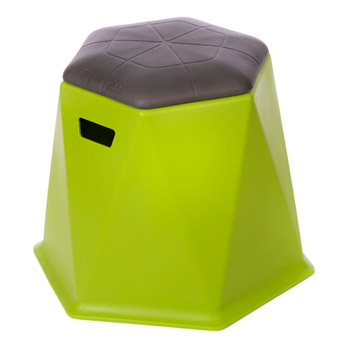 41007bx-twisted-hex-session-plastic-padded-stacking-stool-18-h