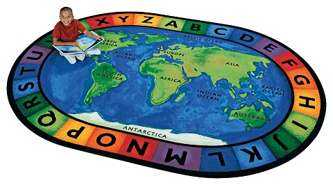 4106-circletime-around-the-world-rug-69-x-95