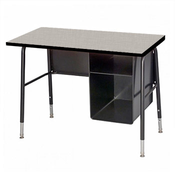 aptitude-jr-executive-student-desk-laminate-top-w