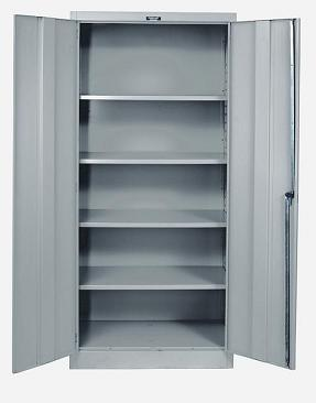 425s24a-400-series-tall-storage-cabinet-w-solid-door-assembled