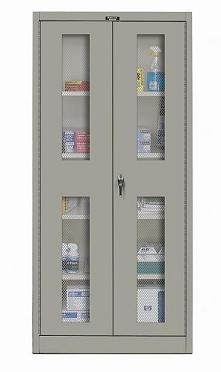400-series-storage-cabinets-ventilated-door