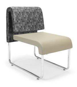 uno-lounge-chair-ofm