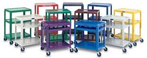 color-metal-utility-cart-by-h-wilson