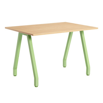 25235f-planner-studio-table-42-w-x-72-d-x-40-h