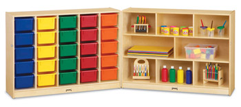 4271jcpw-48wx15dx3512h-ez-glide-foldnlock-storage-unit-wcolored-trays-plywood-back