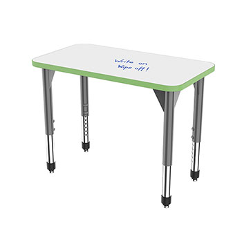 premier-series-desk-36-x-20-single-rectangle-w-dry-erase-top