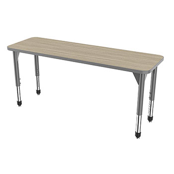 premier-series-desk-60-x-20-double-rectangle