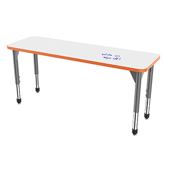 premier-series-desk-60-x-20-double-rectangle-w-dry-erase-top
