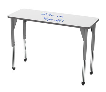 43-2237-2x-xx-premier-dry-erase-table-30-x-60-rectangle