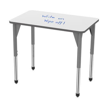 43-2236-2x-xx-premier-dry-erase-table-30-x-48-rectangle