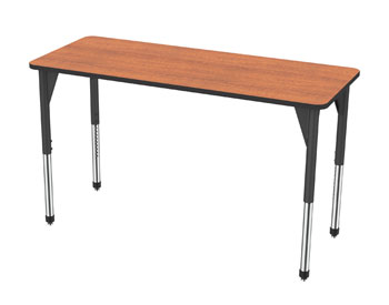 43-2238-xx-xx-premier-table-30-x-72-rectangle