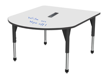 43-2260-2px-bxx-premier-multimedia-dry-erase-table-with-power-outlet-48-w-x-60-d-x-21-31-h
