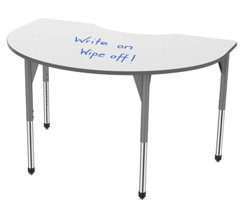 43-2268-2x-xx-premier-dry-erase-table-48-x-72-kidney
