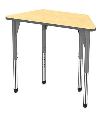 43-2276-xx-xx-premier-table-24-x-48-trapezoid