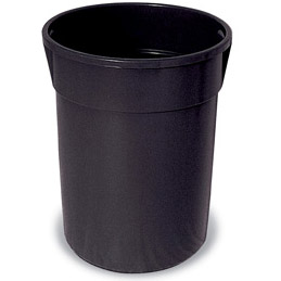 pl32-32-gallon-gray-plastic-liner-for-ex32r-trash-receptacle