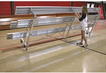 atnb213-tip-roll-bleachers