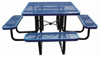 358v-46-square-outdoor-table-with-benches