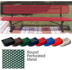 940p6-6-perforated-metal-outdoor-bench-with-back-1