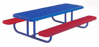 158psv4-mighty-tuff-kids-picnic-table-4-rectangular