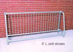 5708x-8-single-sided-bike-rack