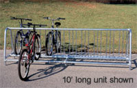double-sided-bike-racks