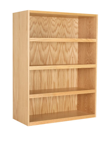 4463616-oak-chemical-bookcase-48-h