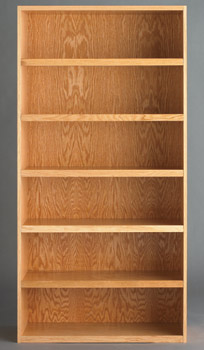 4473616-oak-chemical-bookcase-72-h