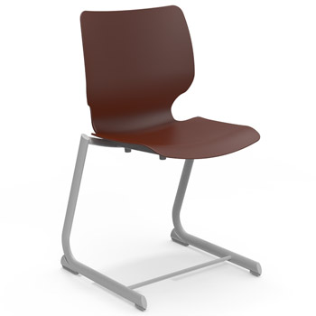44879-theorem-cantilever-chair-18-h